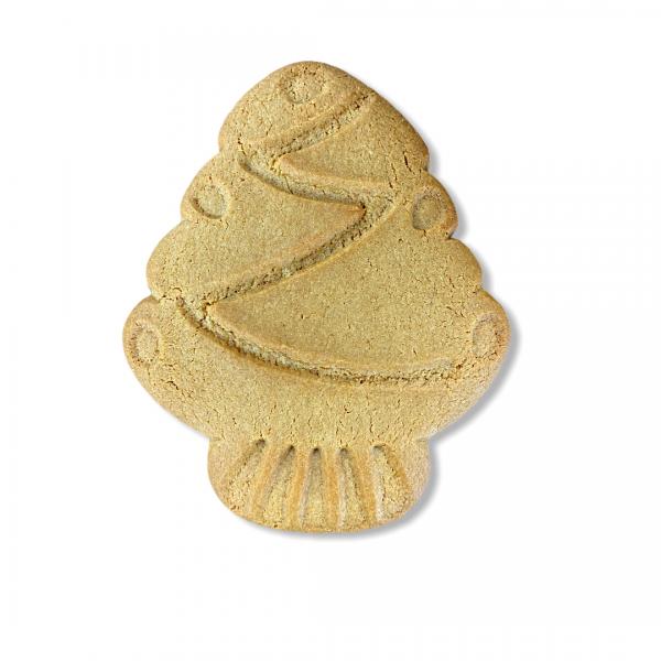 Gingerbread Tree x 32