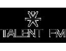 Talent FM