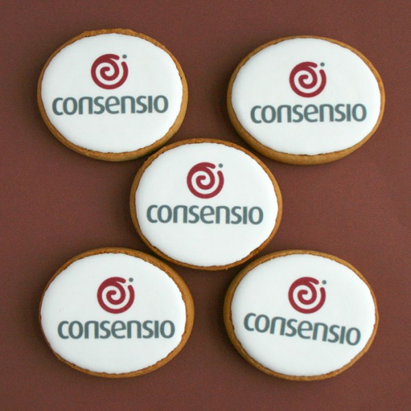 Consensio Cookies
