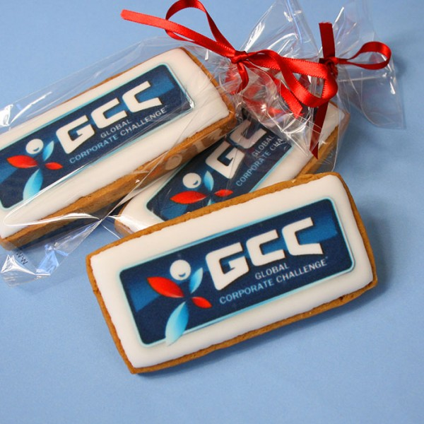 GCC Promotional Cookies
