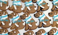 Why Branded Biscuits Make The Perfect Corporate Gift