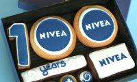 5 Ways to Celebrate Your Company's Birthday