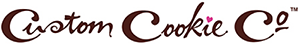 Custom Cookie Co